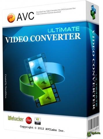 عملاق تحويل الفيديو Video Converter Ultimate 5.8.8 Final بوابة 2016 459357723.jpg