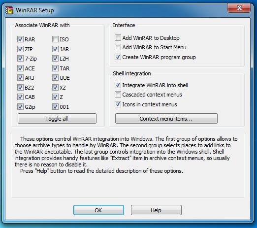 WinRAR 5.31 اصدارات البرنامج التفعيل 2016 211080852.png