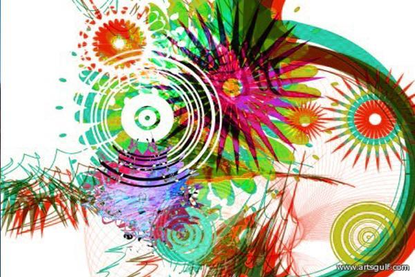 تنمية الفنون والتحول الوطني
