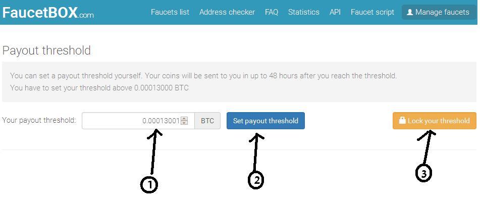 العمله الإلكترونيه Bitcoin بسهوله وبالتفصيل 610389291.jpg