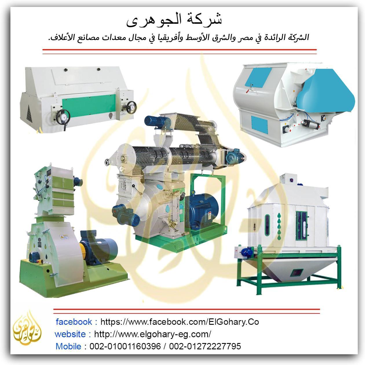 طريقة انشاء مصنع 592139766.jpg