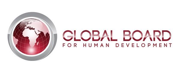 البورد العالمي للتنمية البشرية