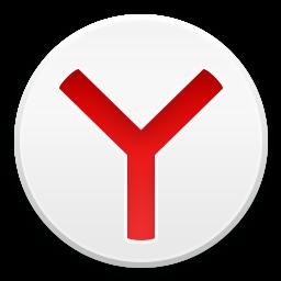 Yandex Browser V16.10 2016 697248567.png