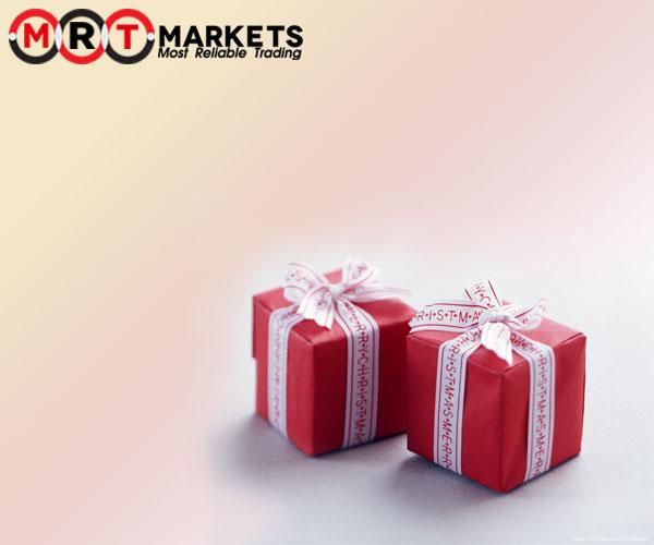 تعلم التداول www.mrtmarkets.com 933086270.jpg