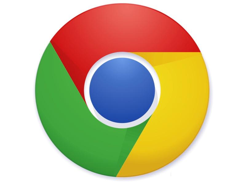 الان اصدار جوجل كروم 446426350.jpg