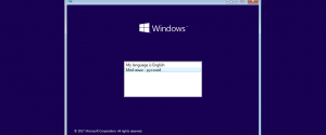 Windows Version 1703 with Update [15063.11] (x86-x64) [24in2] adguard 2018,2017 952214362.png