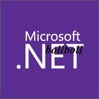 البرامج المجانية: Microsoft.Net Framework v.4.6.2 2018,2017 121602759.png