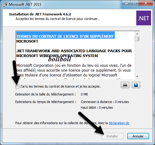البرامج المجانية: Microsoft.Net Framework v.4.6.2 2018,2017 264555046.png