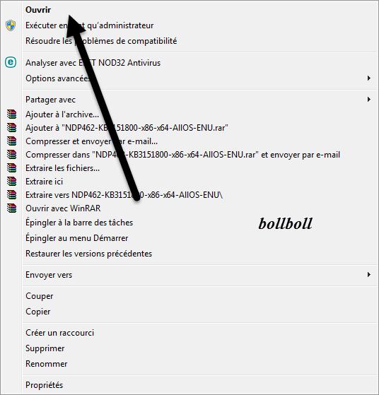 البرامج المجانية: حصريا لأول مرة- برنامج Adobe Reader v.10.0.0 بالعربية 2018,2017 826526300.png