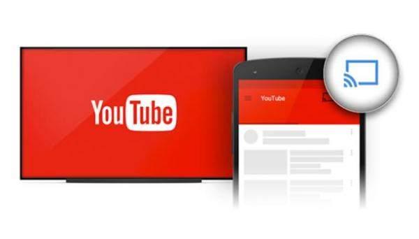 الإنترنت التلفزيون 500695263.jpg