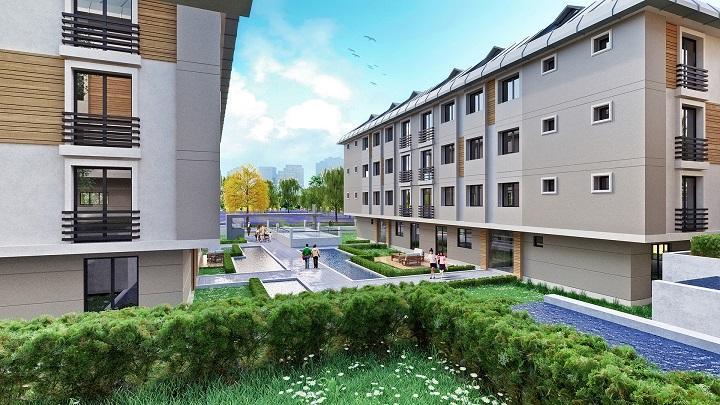 حياة مثالية باستثمار مربح في مشروع سكني 958785903.jpg