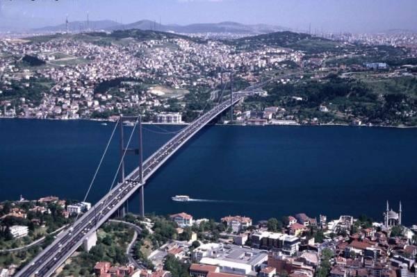 السياحية اسطنبول الاسيوية 2017 247257637.jpg