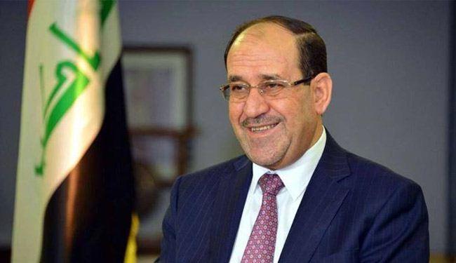 نائب رئيس الجمهورية: نبارك للعراقيين تحرير مدينة الموصل من سيطرة تنظيم داعش