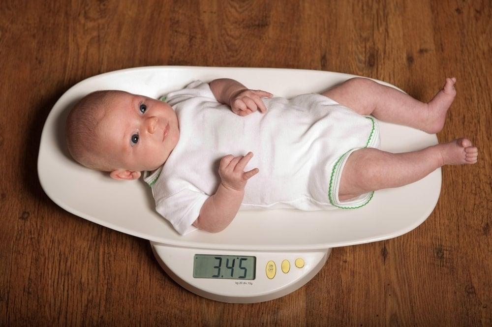 الاطفال 998702435.jpg