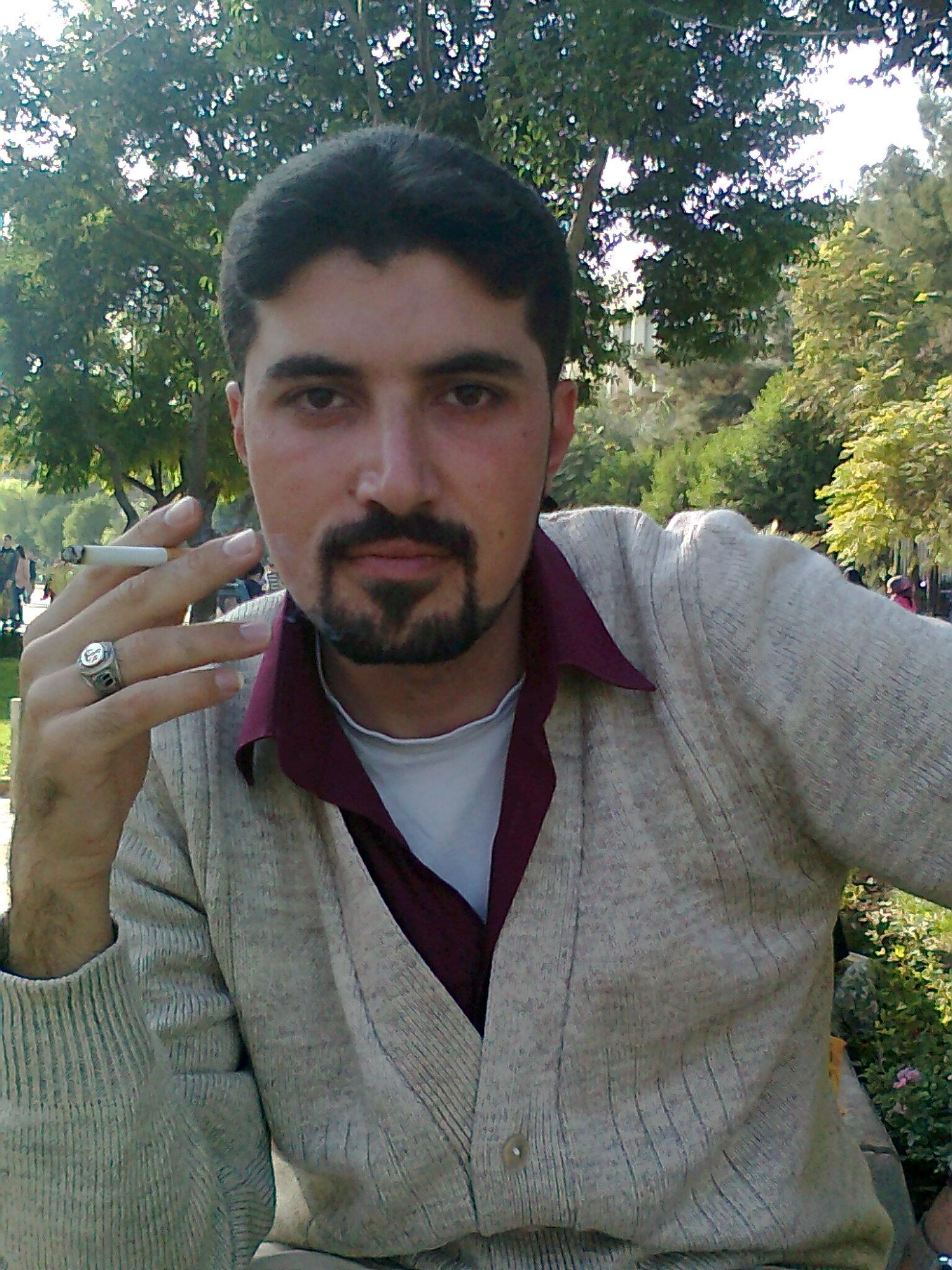 رد: المنادى الأستاذ دياب حبيب