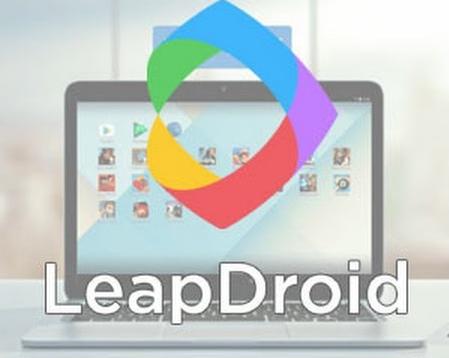 تنزيل برنامج Leapdroid اصدار 297771068.png