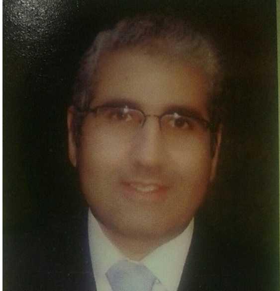 الغرباوي يفوز بالمركز الأول فى القصة القصيرة على مستوى شركات جمهورية مصر العربية