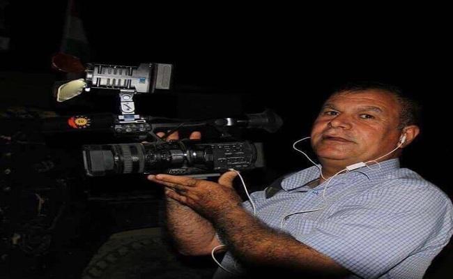 جريمة بشعة تودي بحياة صحفي كردي في داقوق جنوب كركوك