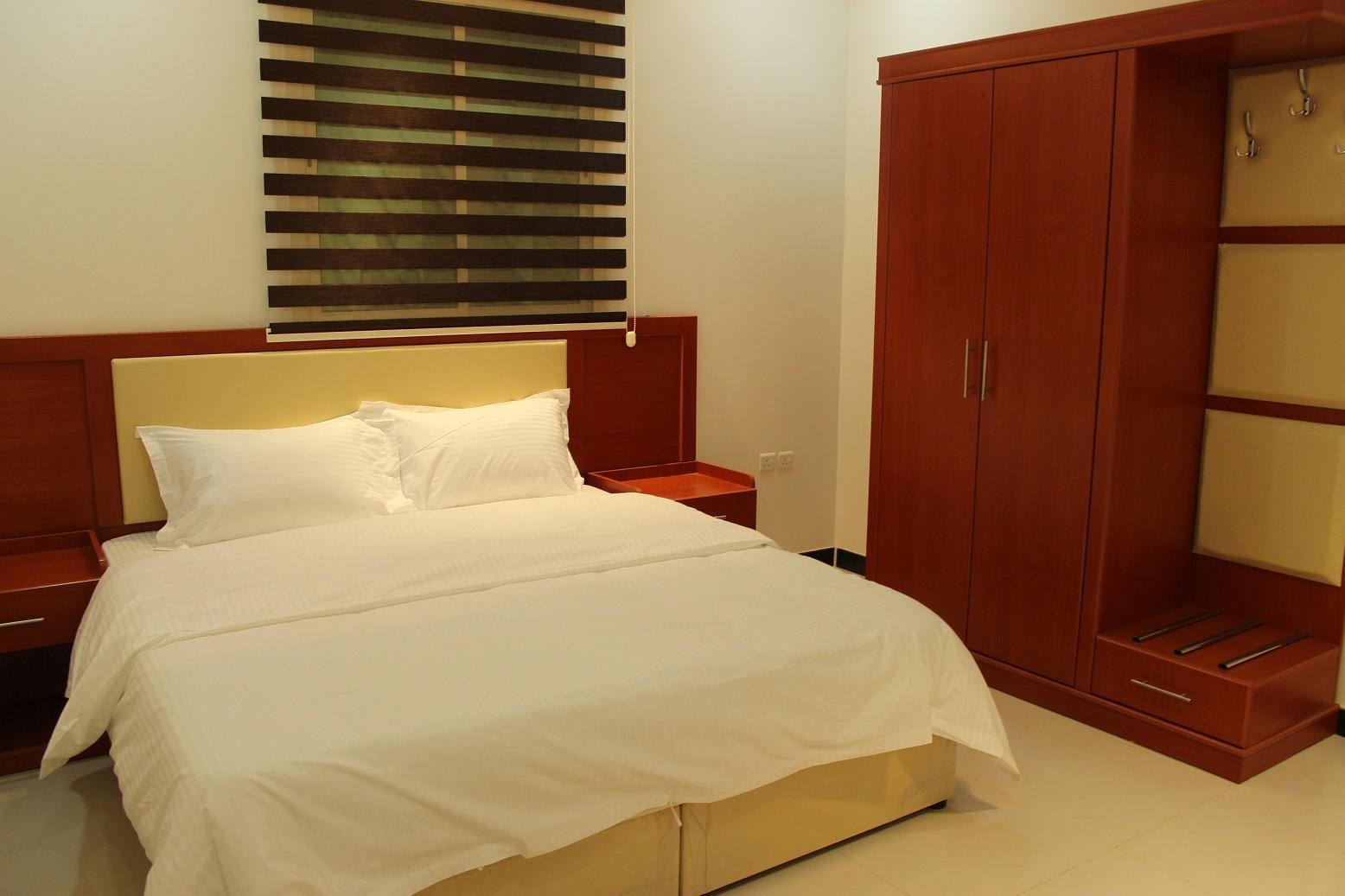 شقق أجمل مساء وحدات سكنية مفروشة الرياض 0114443919 276121329.jpg