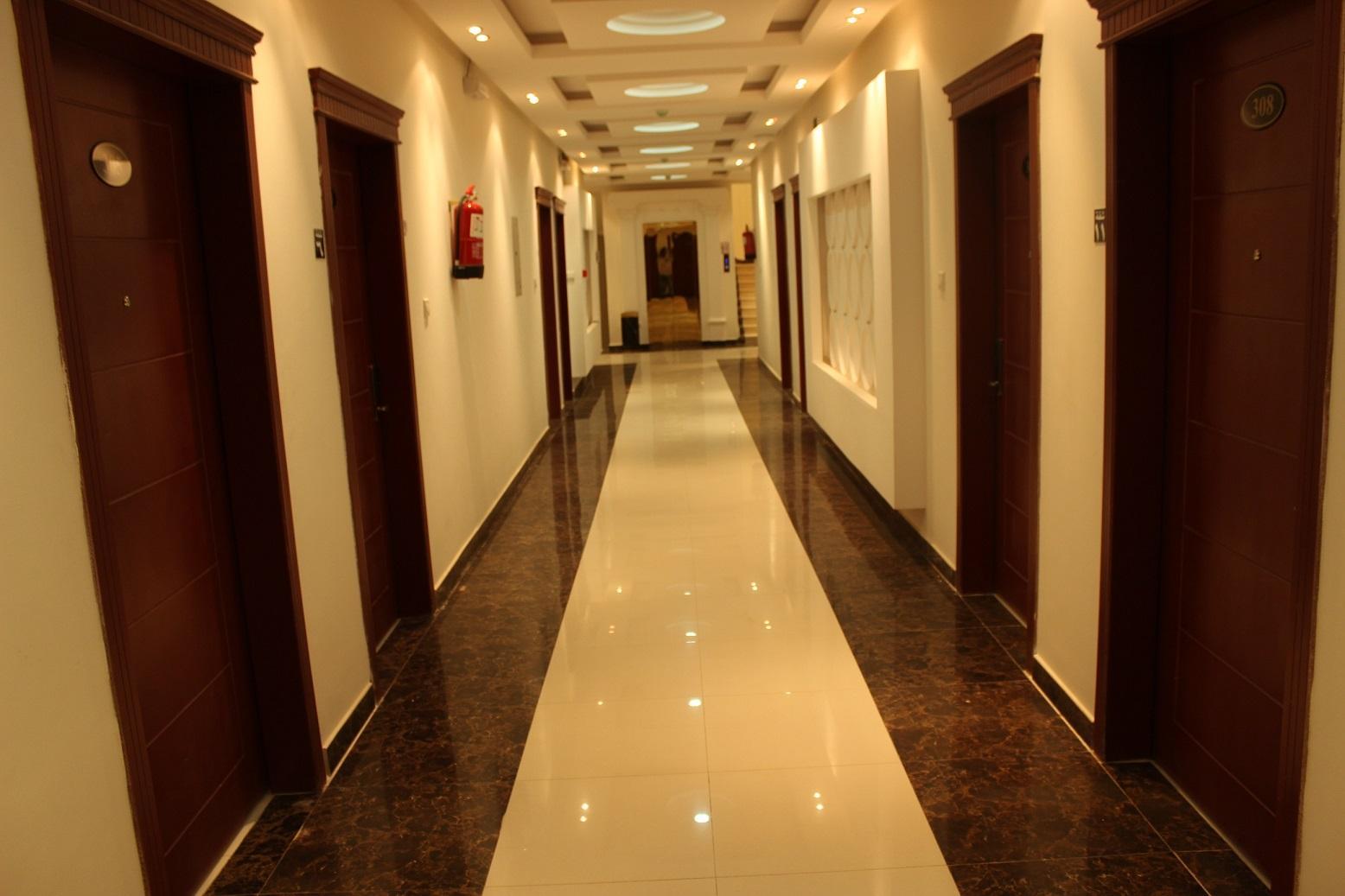 شقق أجمل مساء وحدات سكنية مفروشة الرياض 0114443919 463810214.jpg