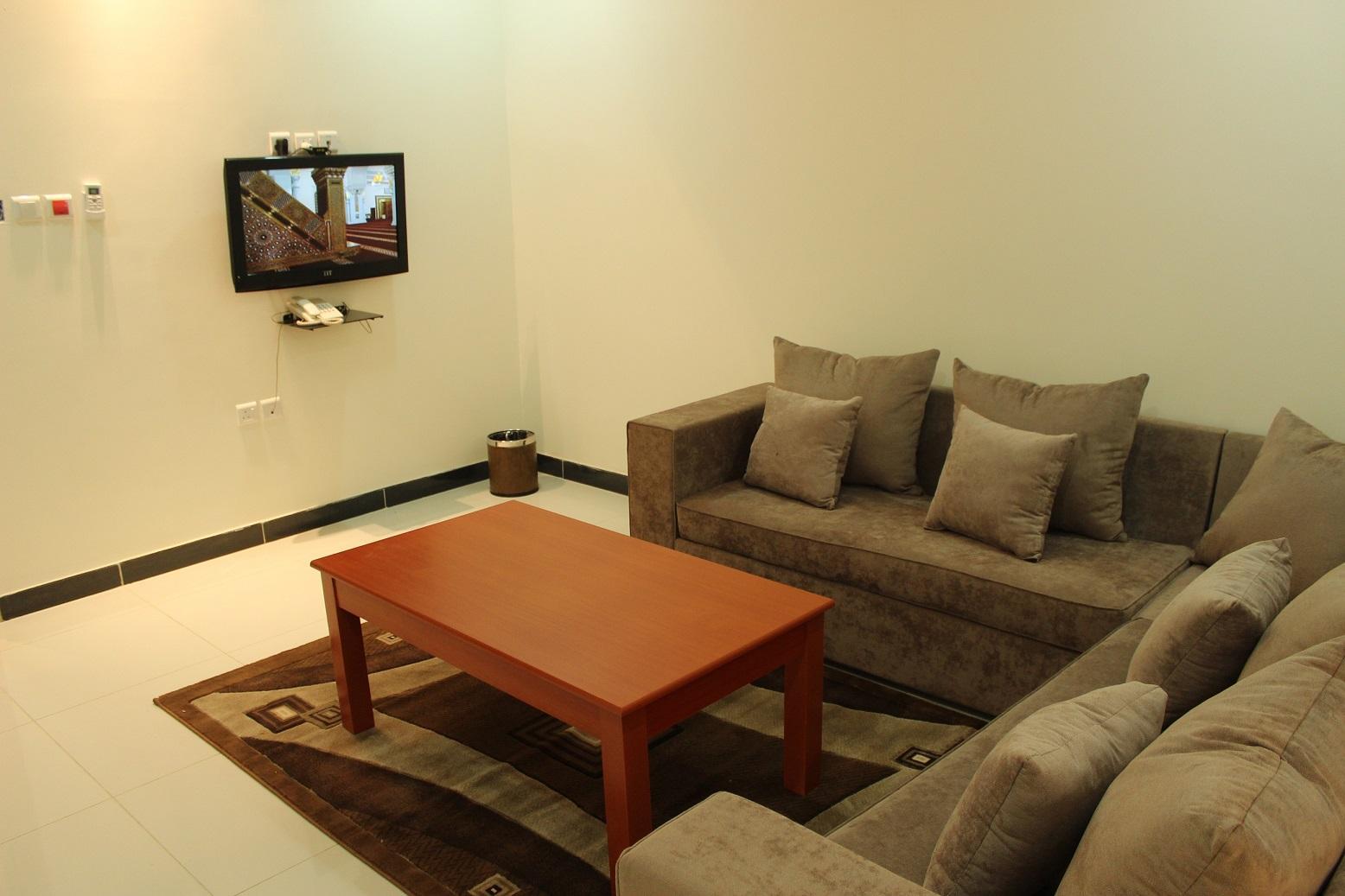 شقق أجمل مساء وحدات سكنية مفروشة الرياض 0114443919 777169929.jpg