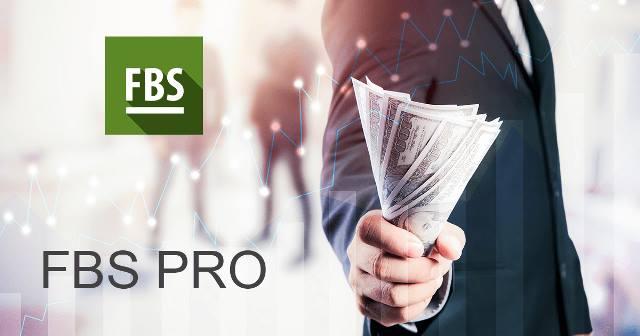 مسابقة الحساب التجريبي FBS Pro على وشك البدء - انضم إلى التحدي! 191864663
