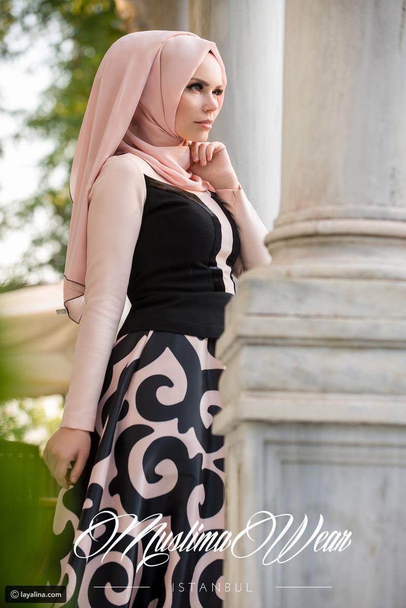 أجمل أزياء محجبات تركية 2018.احدث 943306281.jpg