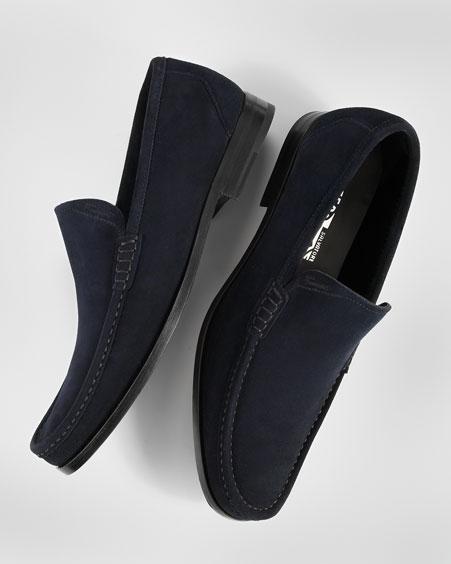 احذية رجالية لاناقة مميزة في شتاء 2018 142080389.jpg