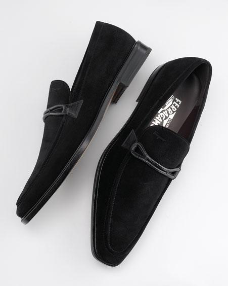 احذية رجالية لاناقة مميزة في شتاء 2018 349867591.jpg