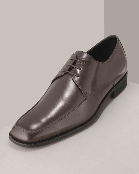 احذية رجالية لاناقة مميزة في شتاء 2018 577449735.jpg