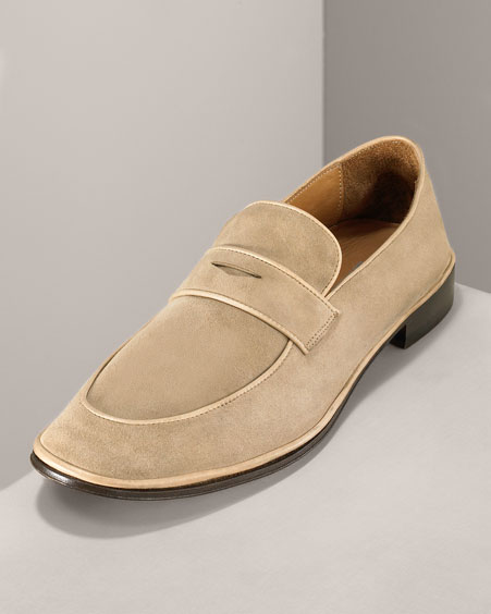 احذية رجالية لاناقة مميزة في شتاء 2018 748928434.jpg