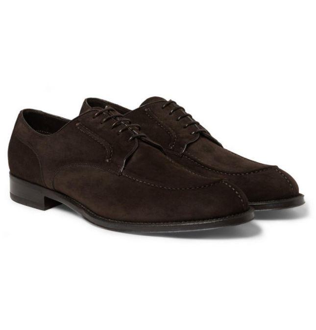 احذية رجالية لاناقة مميزة في شتاء 2018 756017958.jpg