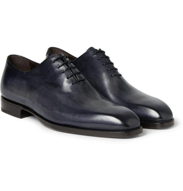 احذية رجالية لاناقة مميزة في شتاء 2018 834418398.jpg