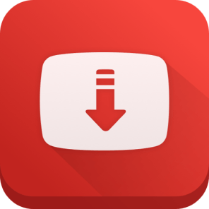 SnapTube – YouTube Downloader HD Video v4.30.1.10010 Cracked APK is Here !