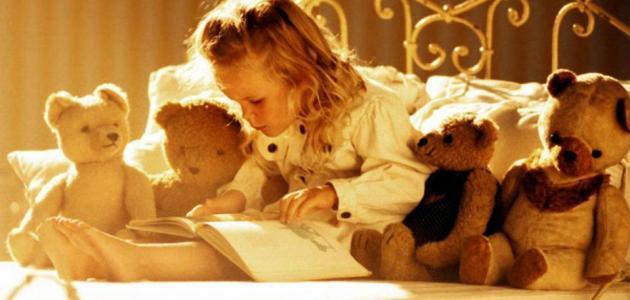 قصة السلحفاة الحكيمة وكوخ الأصدقاء الأربعة رائعة للاطفال قبل النوم 2018 943845232.jpg