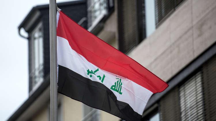 العراق يريد الانضمام إلى حلف روسيا مع تركيا وإيران