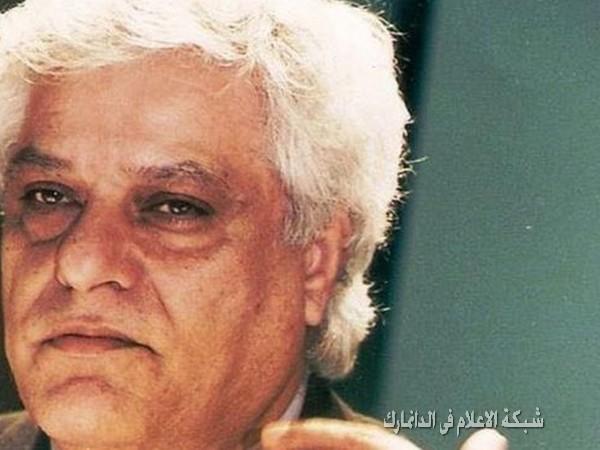 رحيل عالم الاجتماع العراقي فالح عبد الجبار إثر إصابته بأزمة قلبية أثناء برنامج تلفزيوني