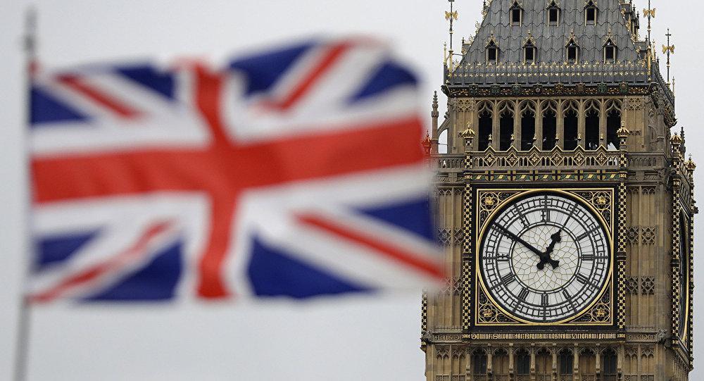 السفير البريطاني: مسألة كركوك سوف تكون من ضمن الحوارات بين أربيل وبغداد بعد الانتخابات