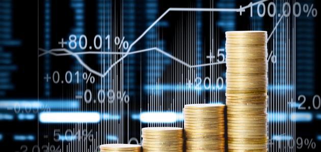 اقتصاد السوق والسياسة الاجتماعية