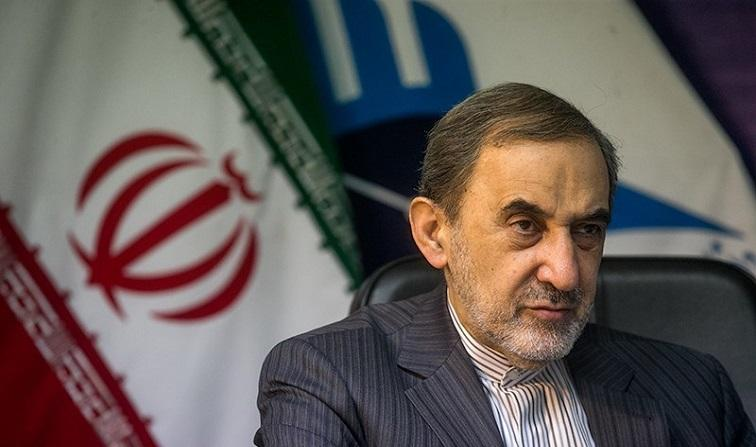 مستشار المرشد الأعلى في إيران يعلن ان  بلاده لن تسمح لليبراليين والشيوعيين بالحكم في العراق.