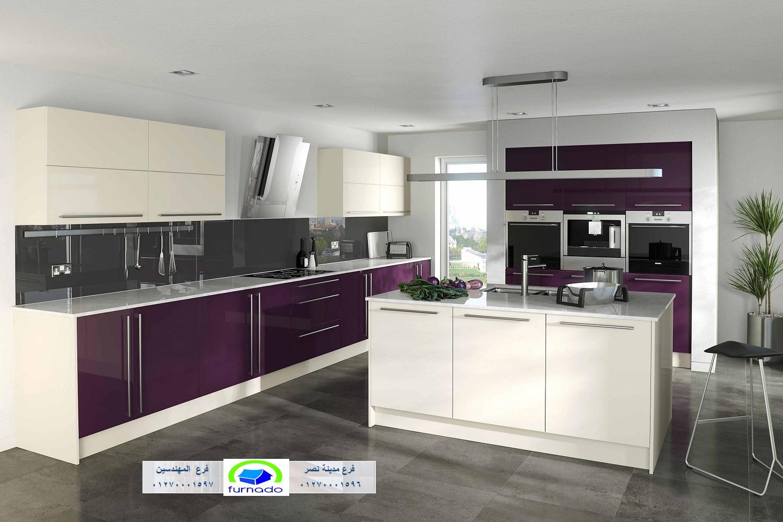 مطبخ خشب بى فى سى  – افضل سعر مطبخ خشب    01270001597  599581984