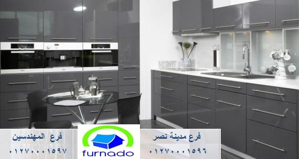مطبخ خشب بولى لاك – افضل سعر مطبخ خشب 01270001596 984591864