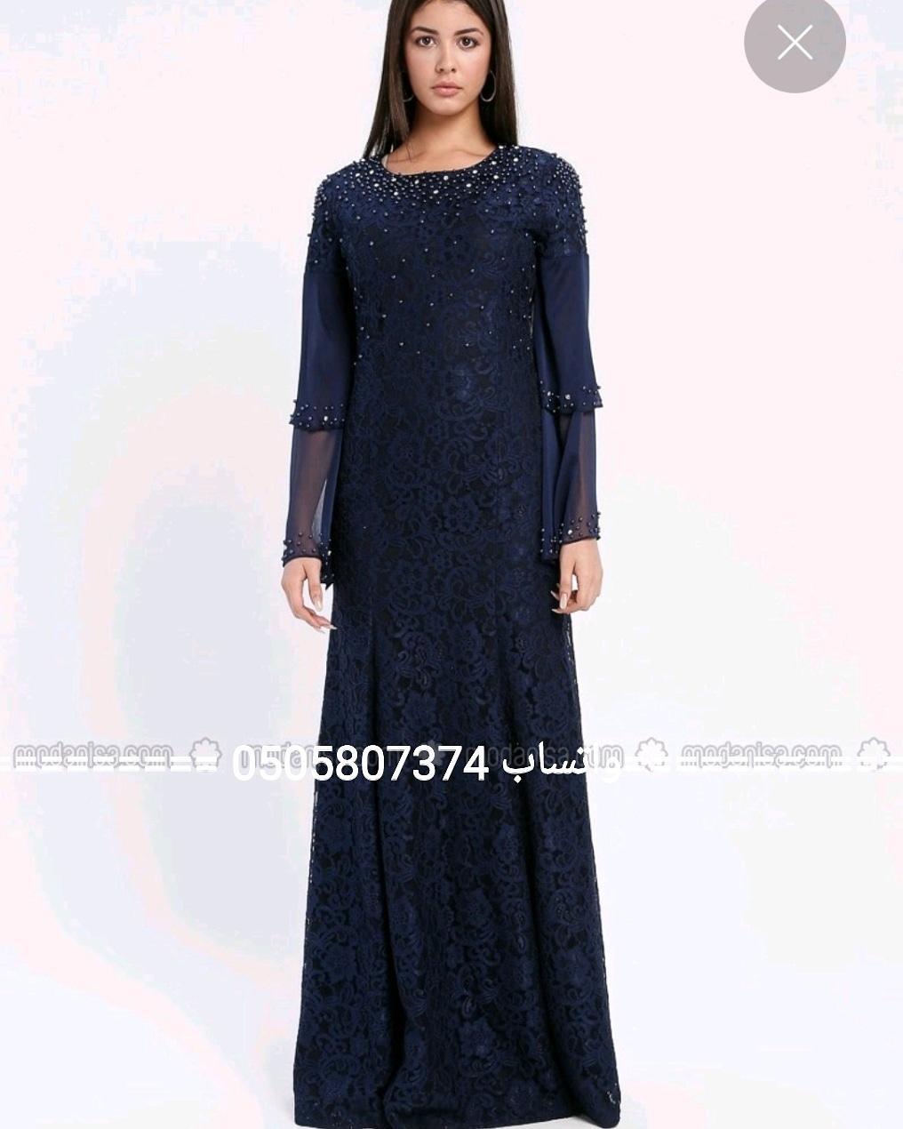 6d67b0d80 #ملابس #تخفيضات #مفاجأت #لك_سيدتي #تركي #الامارات #هدايا_حب# عروض#فساتين_  #موديلات_2018 #تونيك #ابوظبي #عجمان #راس الخيمة#دبي #الشارقة # الفجيرة  #السعوديات ...
