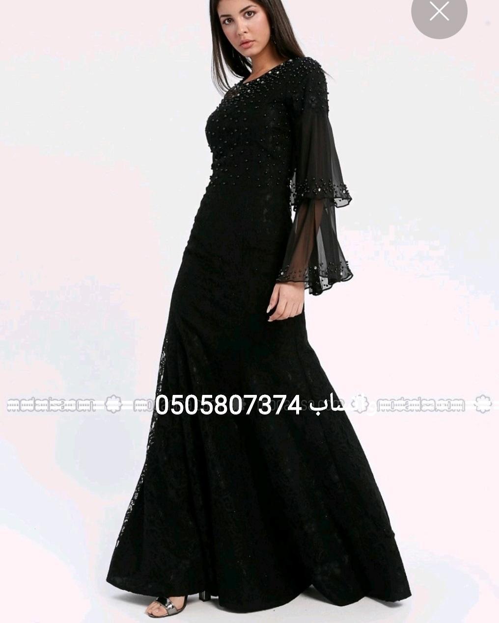 a256ee657 اجمل الملابس التركية💗💗فساتين سهرة