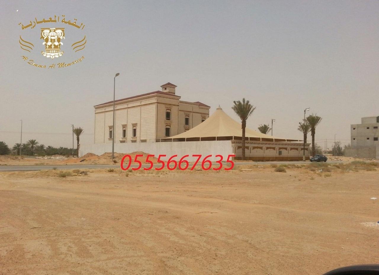 طبيعي واجهات الحجر واجهات الحجر 0555667635