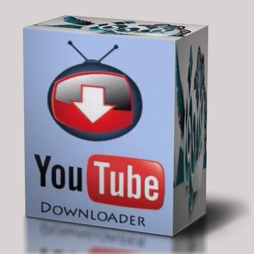 Video Downloader 5.9.10.4 184536839.jpg