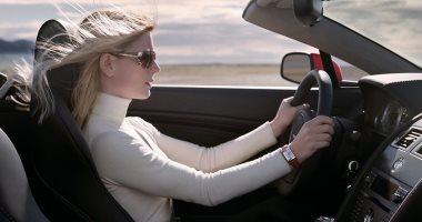 اساسيات لابد معرفتها قيادة السيارة