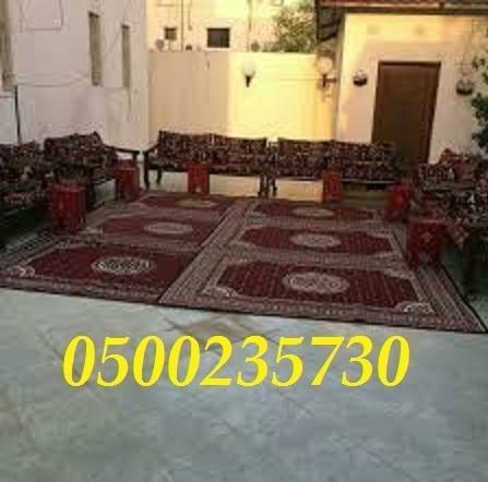 اسعار تاجير الخيام ايجار الرياض 0500235730
