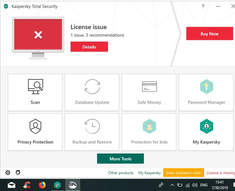 kaspersky total security 20.0.14.1085 874132159.png