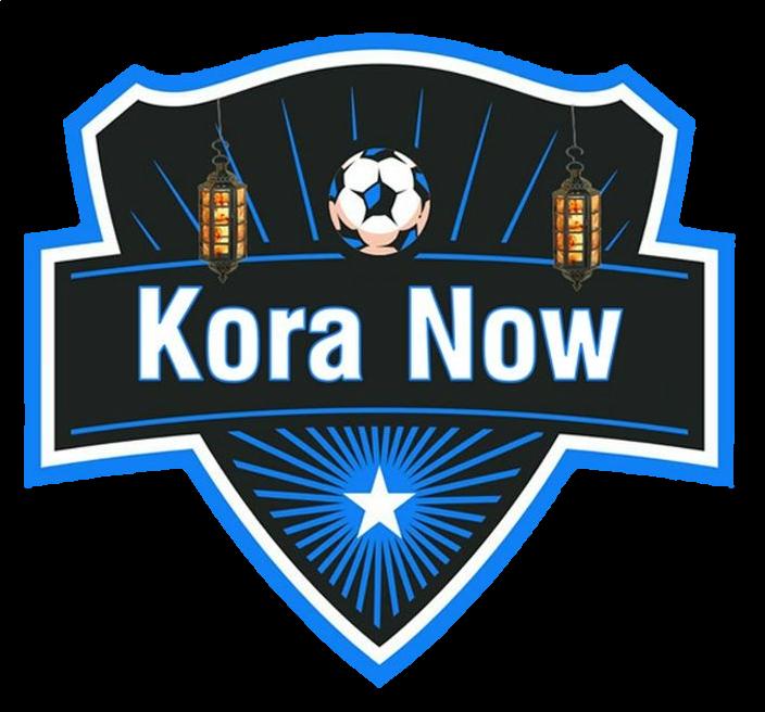 kora-now2